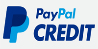 Image of paypal