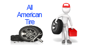 All American Tires