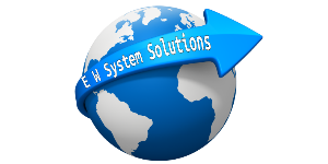 East West System Solutions